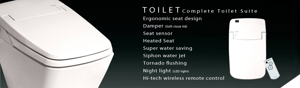 eco throne toilet